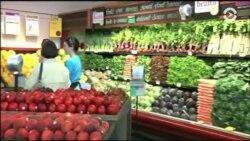 Зачем Amazon покупает торговую сеть Whole Foods?