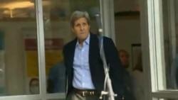 Kerry Release Hospital