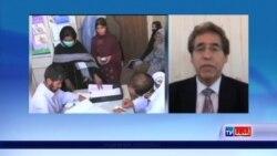 چرا توبرکلوز در افغانستان مهار نشده است