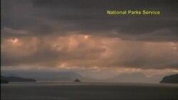 Президент Обама поздравил службу национальных парков с юбилеем