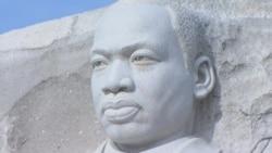 50 години од атентатот на Мартин Лутер Кинг