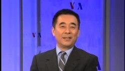 美中话题: 中国新一代领导人对美中关系的影响