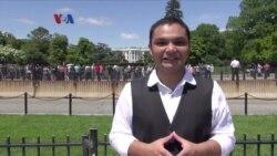 Politik Identitas dalam Pilpres AS dan Indonesia