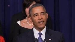 貝納:奧巴馬在財政開支問題上沒超越黨派