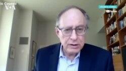 Александр Вершбоу: изменения в России в лучшую сторону возможны