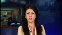 لویه جرگه مشورتی به موافقتنامه امنیتی رای مثبت داد