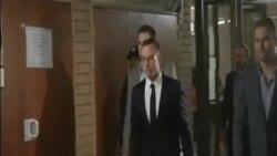 對皮斯托瑞斯的審判集中於警察處理犯罪現場方式