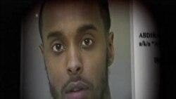 一名俄亥俄州男子被控陰謀策劃恐怖主義攻擊