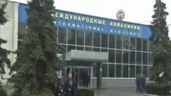 烏克蘭軍事總動員 總理稱處在災難邊緣