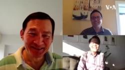 คุยข่าวรอบโลกกับ วีโอเอ ไทย วันพุธ ที่ 22 กรกฎาคม 2563 ตามเวลาประเทศไทย