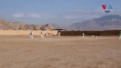 د بلوچستان لوبغاړو د پي اېس اېل په ځنډیدو خفګان څرګند کړی