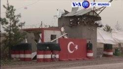 Manchetes Mundo 25 Março: França investiga um possível ataque terrorista
