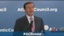 Цей неочікуваний спосіб боротьби з пропагандою Кремля запропонували сенатори. Відео