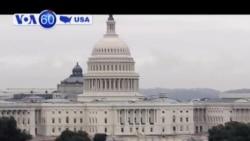 Mỹ chứng kiến sự đồng thuận ngân sách hiếm hoi