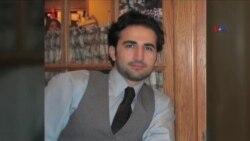 İranda həbsdə olan amerikalıların taleyi qeyri-müəyyən olaraq qalır
