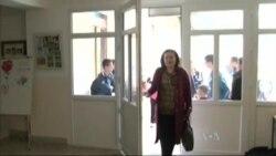 Problematičan početak školske godine na jugu Kosova