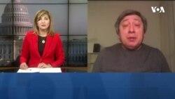 """""""Cəmiyyət əvvəlki kimi idarə olunmaq istəmir"""""""