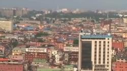 مقابله با بیماری ابولا با تشکیل تیم ویژه پزشکی