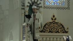 新西兰袭击事件震动穆斯林世界
