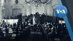 """26 მაისი - დღე, როდესაც """"საქართველოს დამოუკიდებლობა გადასწყდა"""""""