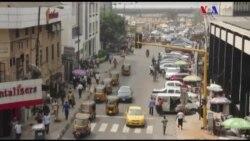 Nigéria: O impacto da política económica de Buhari