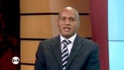 LAFIYARMU: Fashin baki akan cutar Coronavirus (COVID-19) tare da kwararren likita Dr. Abdulmumin Saad