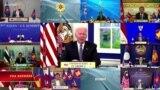 Mỹ sẽ chi hơn 100 triệu đô mở rộng đối tác chiến lược với ASEAN