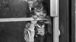 Кинескиот кварт во Њујорк виден преку историските фотографии