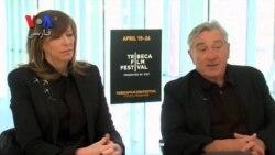 حذف فیلم مستند از جشنواره تریبکا به دلیل ادعای علمی بی اعتبار