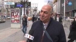 Ankaralılar Özhaseki ve Yavaş Tartışmasında ne Düşünüyor?