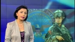 Amerika armiyasidagi jinoyatlar/US military abuse