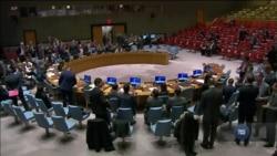 Росія мусить вивести війська зі сходу України та Криму - це єдиний прийнятний результат, - США в ООН. Відео