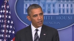 奧巴馬與伊朗總統魯哈尼進行歷史性通話