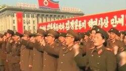 SAD - Sjeverna Koreja: Po prvi put direktna prijetnja nuklernim udarom