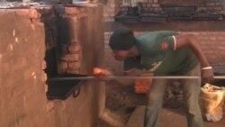 Burundi: Biroroshe ko Urwaruka rwo mu Ntara Rwitunganiriza Imigambi ?