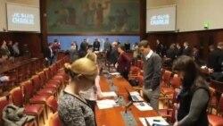 افزایش واکنشهای جهانی به حمله تروریستی به نشریه فرانسوی