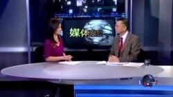 媒体观察:央视春晚外的台湾地震罹难者和灾民