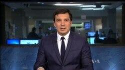 Студія Вашингтон: Конгрес погодив $350 млн оборонної допомоги Україні