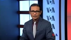အဂၤါေန႔ ျမန္မာတီဗီြသတင္း (၁၀-၂၀-၂၀၁၅)