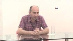 Elçin Abdullayev: Etiraz aksiyaları keçirəcəyik