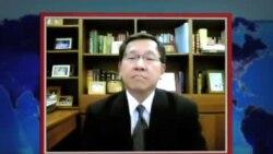 VOA连线:专家观点:鲍卡斯将是怎样的一位驻华大使?
