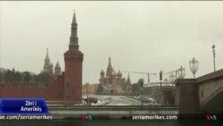 Kremlin: Thirrjet ndaj Perëndimit për sanksione mund të bëhen të jashtëligjshme