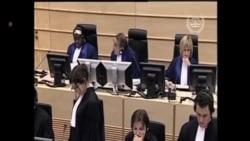 國際刑事法院將對剛果戰爭罪案做出裁決