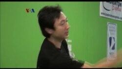 Halim Hariyanto, Mantan Pebulutangkis Nasional Indonesia