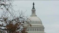 Сенат США: как восстановить репутацию и мировое лидерство?
