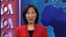 VOA卫视(2012年10月02日 第一小时节目)