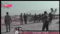 2013-05-23 美國之音視頻新聞: 巴基斯坦發生爆炸襲擊至少12人喪生
