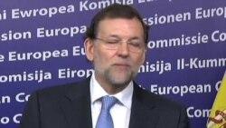 España reacciona a declaraciones de Maduro