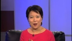 VOA卫视(2012年7月6日 第二小时节目)