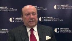 Экс-министр иностранных дел России: Политики в США и России прекрасно понимают – есть черта, которую нельзя переходить